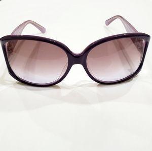 Kate Spade Skylar Sunglasses